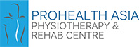 ProHealth Sports and Spinal Physiotherapy Center | New Delhi