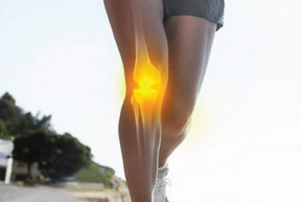 Knee Pain Physiotherapy Treatment Programme